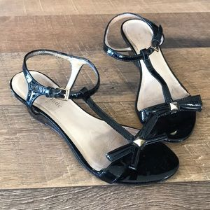 Kate Spade shoes in size 5.5